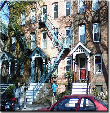 the amadeus guest house lodging housing rentals in new haven ct