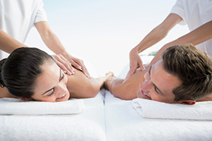 couples_massage